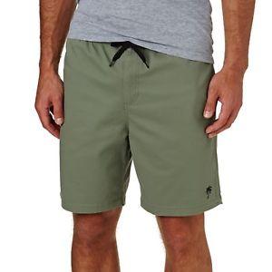 【送料無料】キャンプ用品 ロサンゼルスメンズショートウォークサイズ listingswell angeles mens shorts walk military all sizes