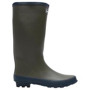 【送料無料】キャンプ用品 ピーターストームメンズトリムウォーキングブーツ peter storm mens trim wellies walking boots