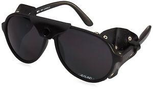 【送料無料】キャンプ用品 ゴーグルサングラスalpland mountain goggles snow sunglasses elisa uv protection cat 4