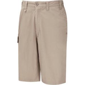 【送料無料】キャンプ用品 キウイロングメンズショートウォークビーチサイズcraghoppers kiwi long mens shorts walk beach all sizes