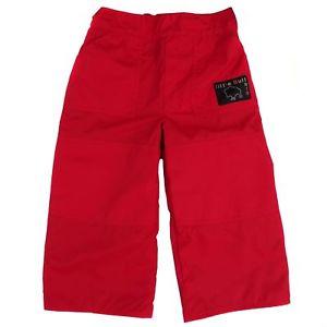 【送料無料】キャンプ用品 バッファローズボンlittle buffalo techlite trousers