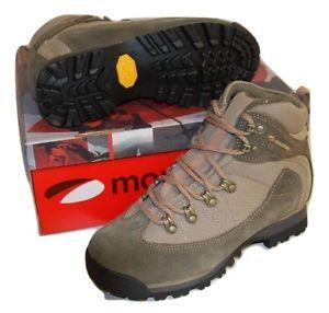 【送料無料】キャンプ用品 ブートデザートセージwomens mountain life ascent boot desert sage uk4
