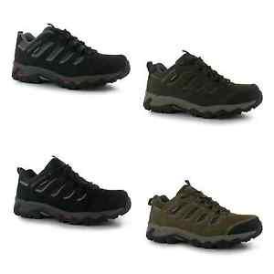【送料無料】キャンプ用品 マウントローメンズトレッキングハイキングウォーキングシューズブーツトレーナーkarrimor mount low mens trekking hiking weathertite walking shoes boots trainers