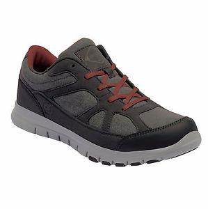【送料無料】キャンプ用品 レガッタスポーツウォーキングシューズregatta mens varane sport lightweight walking shoes
