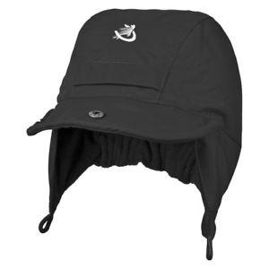 【送料無料】キャンプ用品 サイズsealskinz waterproof winter hat size m