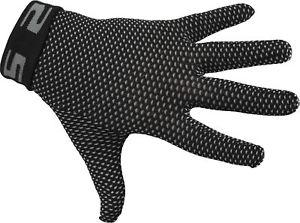 【送料無料】キャンプ用品 グローブライナーミックスsixs glx glove liners xmix large