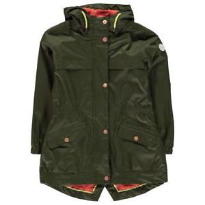 【送料無料】キャンプ用品 ジャケットジュニアサイズ