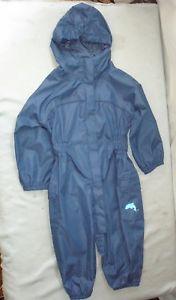 【送料無料】キャンプ用品 ターゲットドライパッドサイズtarget dry padded childs bubbles 2 splashsuit size 1 12 to 2 years