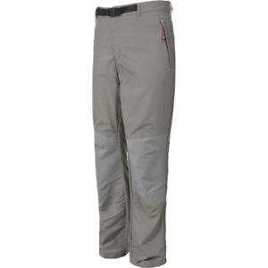 【送料無料】キャンプ用品 メンズローリンズポリアミドエラステイントレスパスフラットウエストズボンtrespass mens rawlins polyamide elastane flat waist trousers