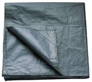 【送料無料】キャンプ用品 コールマンガリレオ4 spsグラウンドシート 410×250cm 2000012166coleman galileo 4 sps footprint groundsheet 410 x 250cm 2000012166
