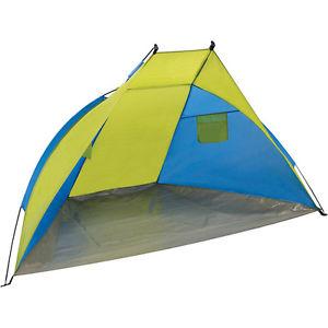 【送料無料】キャンプ用品 tent beach shelter camping hiking festival marquee camptent beach shelter camping hiking festival marquee camp