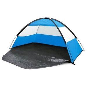 【送料無料】キャンプ用品 スクリーンサンテントspf40grey beach festival tent shelter spf40 camping rain garden screen sun shade
