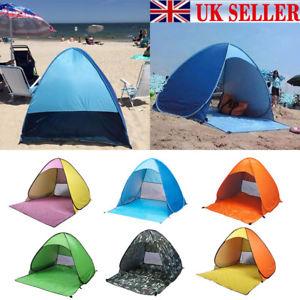 【送料無料】キャンプ用品 infant 50uv upfテントサンポップinfant 50 uv upf pop up beach garden tent beach shade sun shelter protection uk