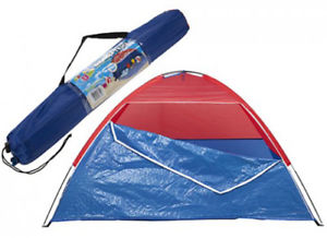 【送料無料】キャンプ用品 テント21m7approxkids beach tent in carry bag 21m 7 approx