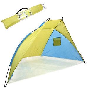 【送料無料】キャンプ用品 ピクニックテントサンスクリーンspf ̄ysguvgreen beach shelter picnic tent sun screen shade spf uv camping rain garden ~ysg