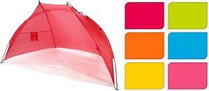 【送料無料】キャンプ用品 ビーチテントキャノピーサンシェードシェルターキャンプbeach tent canopy festival sun shade wind break shelter camping screen