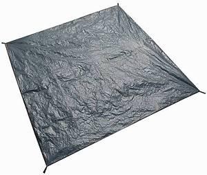 【送料無料】キャンプ用品 khyamイェールテントspsグラウンドシート230×540cmkhyam yale tent sps footprint groundsheet 230 x 540cm