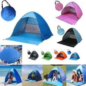 【送料無料】キャンプ用品 テントサンinfant 50uvupfポップpop up beach garden tent beach shade sun shelter protection infant 50 uv upf