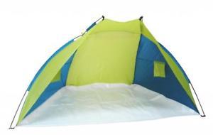【送料無料】キャンプ用品 ビーチシェルターポップアップキャノピーテントサンシェルターキャンプフィッシングフェスティバルテントbeach shelter pop up canopy tent uv sun shelter camping fishing festival