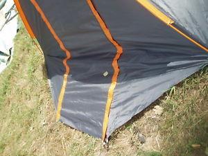 【送料無料】キャンプ用品 listingthree fourマンtent listingthree four man tent