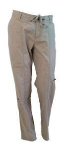 【送料無料】キャンプ用品 コロンビアレディースウォーキングハイキングキャンプズボンcolumbia womens grt walking hiking camping trousers stone uk 10