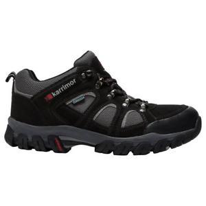 【送料無料】キャンプ用品 メンズボドミンウォーキングブーツブートウォーキング karrimor men's bodmin iv low walking boot walking boots