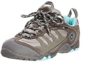 【送料無料】キャンプ用品 ウィンダミアウォーキングブーツサイズbnib hitec windermere walking boots size 5