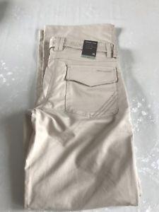 【送料無料】キャンプ用品 キウイピカハイキングトレッキングズボンサイズwomens craghoppers kiwi pika hikingtrek trousers , size 8 regular l31