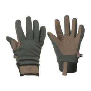 【送料無料】キャンプ用品 ファルコングローブextremities falcon glove xl