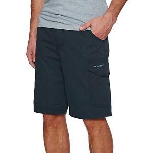 【送料無料】キャンプ用品 メンズショートウォークダークネイビーサイズanimal alantas mens shorts walk dark navy all sizes