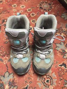 【送料無料】キャンプ用品 サイズレディースブーツウォーキングsize 5, karrimore ladies otholite walking boots