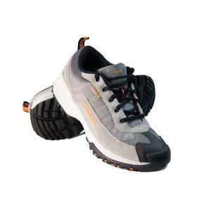 【送料無料】キャンプ用品 ヘッドパフォーマンスハイキングシューズグレーhead performance womens walking hiking shoes grey  uk 4 eu 37