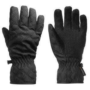 【送料無料】キャンプ用品 ヘイズレディースウォーキングスタンプextremities haze gtx gloves ladies walking water repellent ventilated stamp