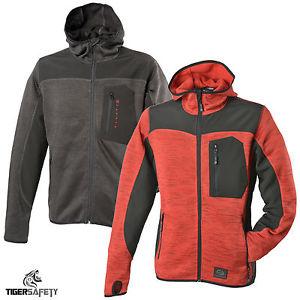 【送料無料】キャンプ用品 メンズニットパーカーフードスエットシャツセーターzephyr zc401 zc402 mens knitted hoodie hooded sweatshirt sweater hoody top bnwt