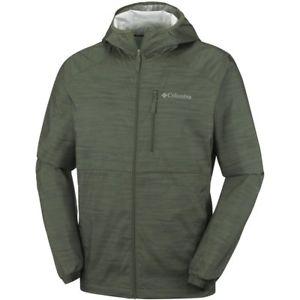 【送料無料】キャンプ用品 コロンビアフラッシュフォワードジャケット