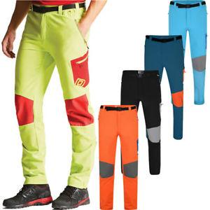 【送料無料】キャンプ用品 メンズパラダイムズボンdare 2b mens paradigm water repel durable softshell walking trousers