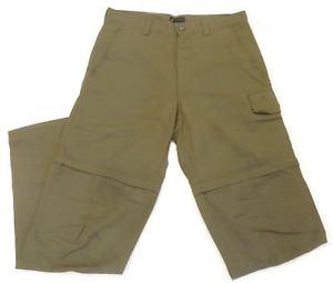 【送料無料】キャンプ用品 ズボンlaksen gilbert lightweight trousers