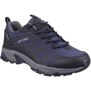 【送料無料】キャンプ用品 コッツウォルドハイカーハイキングウォーキングブーツcotswold mens abbeydale low hiker lightweight hiking walking boots