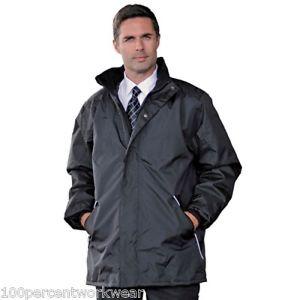 【送料無料】キャンプ用品 メンズワークジャケットコート