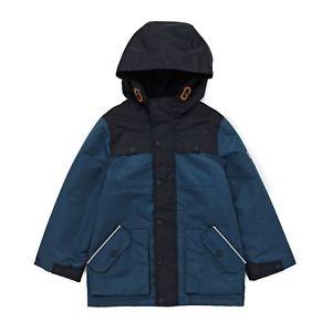 【送料無料】キャンプ用品 ジュールジャケットコートサイズ