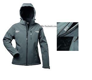 【送料無料】キャンプ用品 ジャケットライディングジャケットジャケットグレースリッカー