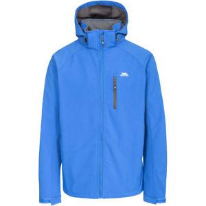 【送料無料】キャンプ用品 ジャケットコート