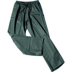 【送料無料】キャンプ用品 ズボングリーンシールサイズseals adults sealflex over trousers waterproof green sizes xsmall to xxlarge