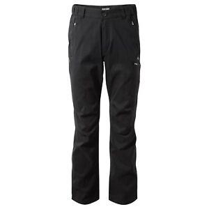 【送料無料】キャンプ用品 メンズキーウィズボン listingcraghoppers mens kiwi pro winterlined trousers cg952