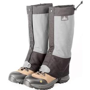 【送料無料】キャンプ用品 ブランドウィルダネスウィルダネスブッシュブーツbrand wilderness equipment wilderness equipment  bush gaiters medium