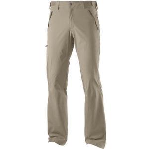 【送料無料】キャンプ用品 ソロモンブラザーズパンツメンズパンツsalomon wayfarer pants regular mens trousers