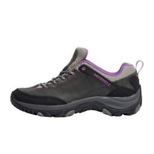 【送料無料】キャンプ用品 サリダハイキングシューズmerrell salida trekker women's hiking shoes