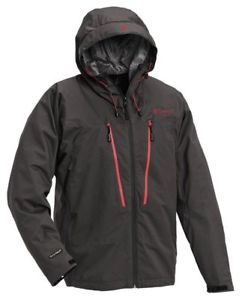 【送料無料】キャンプ用品 ダンディーウォーキングハイキングジャケット