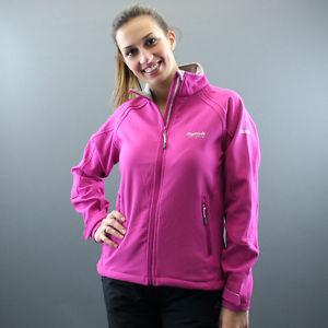 【送料無料】キャンプ用品 レガッタスエットシャツテクニカルスキーザファルフクシアregatta sweatshirt technical skiing mod zafar fuchsia