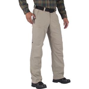 【送料無料】キャンプ用品 メンズパンツパトロールカーゴパンツカーキ511 tactical mens military apex pants army patrol combats cargo trousers khaki